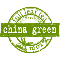 china green gunpowder