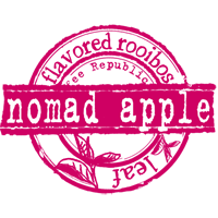 nomad apple