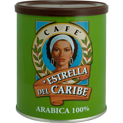 arabica coffees
