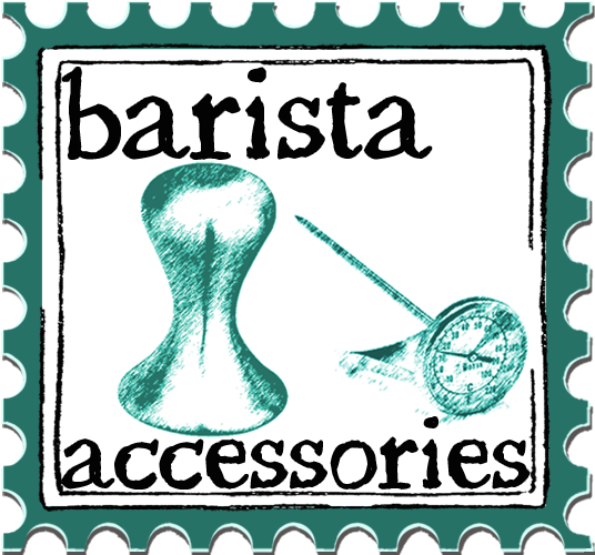 barista boutique